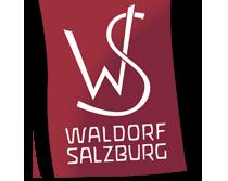 Waldorf Salzburg Seminar Logo